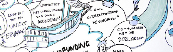 Crowdfunding- A Concept Whose Time Has Come?
