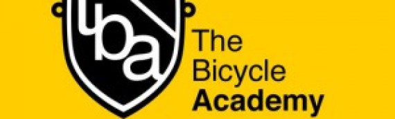 Crowdfunding Bicycle Building- An Interview with Andrew Denham of The Bicycle Academy