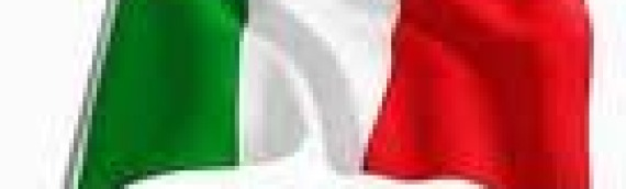 The New Italian Equity Crowdfunding Laws: where are the limits?