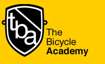 Bicycle-Academy