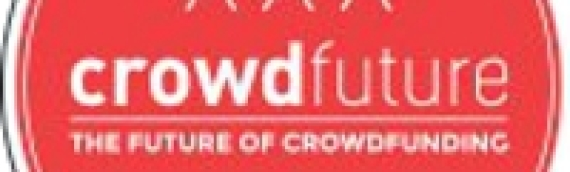Bentornati al Crowdfuture