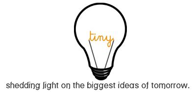 tinylightbulbs