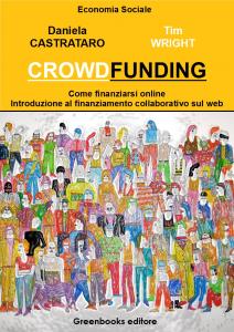 Crowdfunding - Come finanziarsi online