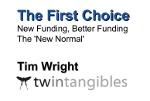 thinkdigital2012TN